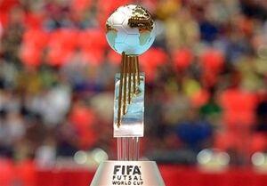 سایت ویتنامی: ایران به جام جهانی فوتسال صعود کرد/ پرهیزکار: نشست AFC هنوز برگزار نشده است