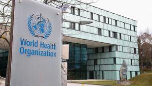 کووید ۱۹ هنوز هم یک اورژانس بین المللی بهداشت عمومی است
