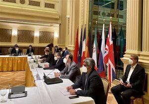 پایان نشست مشترک کمیسیون مشترک برجام در وین/ شکل گیری گروه ویژه اجرایی شدن لغو تحریم ها و بازگشت آمریکا به برجام