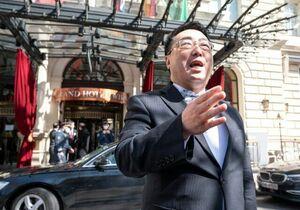 سفیر چین: مذاکرات برجام وارد مقطع جدیدی شد