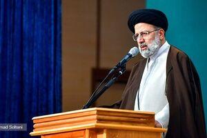 دعوت جمعی از دانشگاهیان دانشگاه تهران از آیتالله رئیسی برای حضور در انتخابات