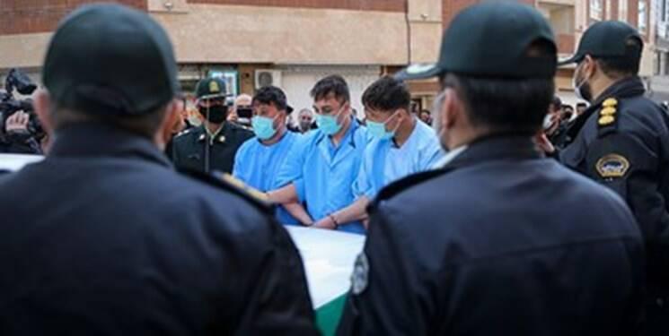 با پلیس تقلبی؛ از شاهرخخان بازرس تا کارآگاهان سارق