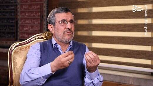 محسن هاشمی: فائزه تواناییام را تایید می کند/ پزشکیان: جهانگیری اگر بیاید، اقبال آنچنانی ندارد