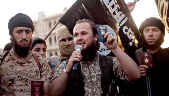 اردوگاه «الهول» سوریه؛ بمب ساعتی منطقه/ آمریکا هیولای تروریسم را بیدار میکند؟