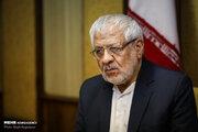 حزب موتلفه اسلامی از رئیسی حمایت میکند