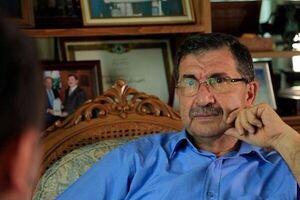 چشم طمع تلآویو به مرزهای لبنان؛ حریری میخواهد «حاکم مطلق» باشد