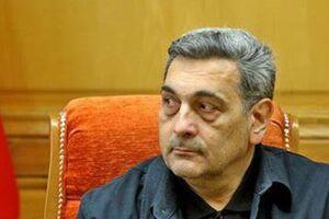 شهردار تهران کاندید ریاست جمهوری می شود؟