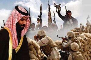 تداوم جنگ یمن چه تبعاتی برای عربستان دارد؟
