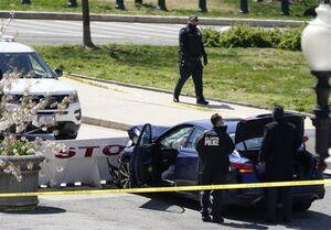 فیلم/ لحظه کشتن دختر سیاهپوست توسط پلیس آمریکا