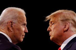 کمپین فشار حداکثری؛ شکستی کامل برای آمریکا