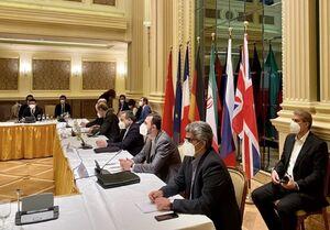 سخنگوی کمیسیون امنیت ملی مجلس: آمریکا اجازه حضور در مذاکرات وین را ندارند