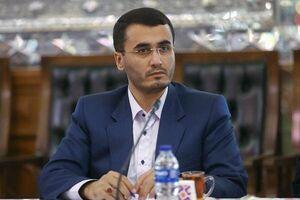 واکنش نماینده تبریز به ادعای دستکاری بودجه