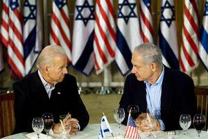 حمایت ۳۰۰ مقام ارشد امنیتی سابق اسرائیل از برجام/ چرا رئیس سابق موساد از احیای توافق هستهای دفاع میکند؟ +فیلم