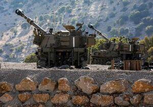 رزمایش ارتش اسراییل برای شبیهسازی جنگ همزمان در چند جبهه