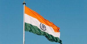 پاسخ هند به دخالتهای دولت آمریکا به بهانه بازبینی آزادی مذهبی