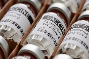 واکسنهای تقلبی؛ چالش این روزهای جهان
