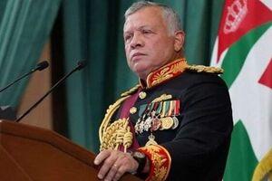 اردن بازداشت ۱۸ تن به اتهام کودتا را تأیید کرد