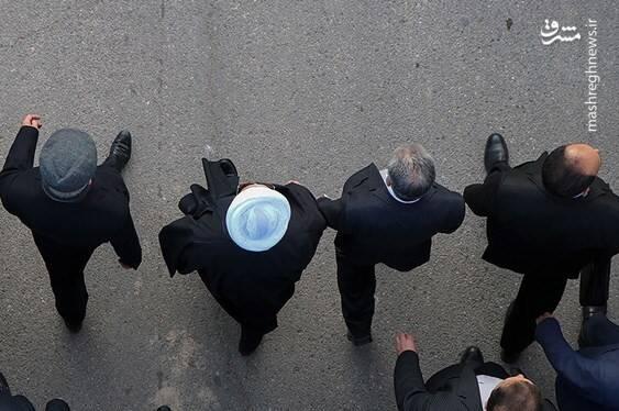 مجلس،دولت،يازدهم،هيئت،تدبير،نهم،روحاني،رئيسه،انقلابي