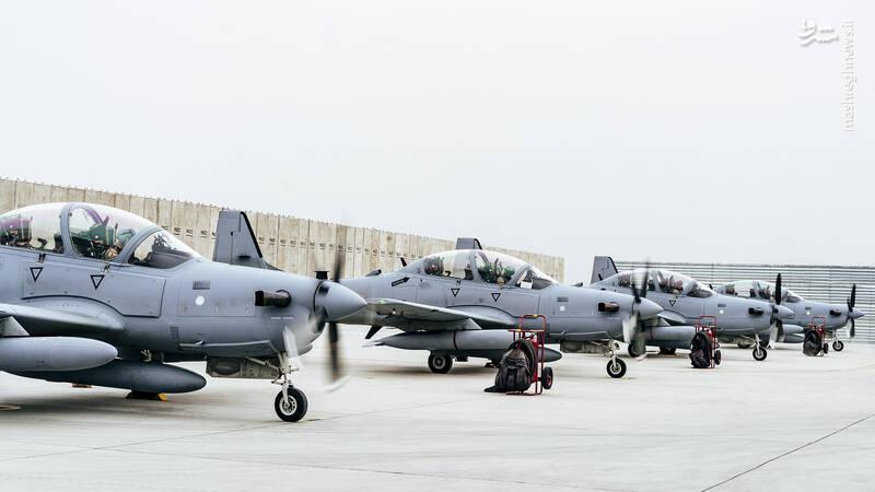 آمارهایی تأسفبار از وضعیت ارتش افغانستان پس از ۲۰ سال رفاقت با آمریکا/ ۹۰ میلیارد دلار فاکتورسازی دروغین برای کشوری که حتی یک سلاح سنگین جدید ندارد!