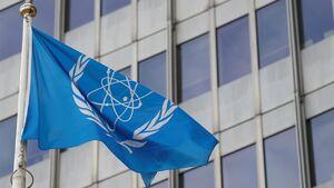 آژانس: ایران قصد افزایش سانتریفیوژهای پیشرفته را در نطنز دارد