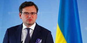 درخواست اوکراین از غرب برای تجهیزات نظامی جهت تقابل با روسیه