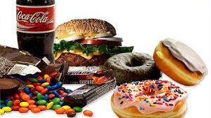 غذاهایی که کاملا تصادفی اختراع شدند