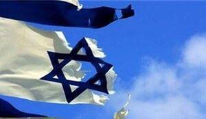 فیلم/ اقرار شبکه سعودی به محاصره اسرائیل