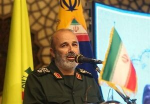 گروههای مقاومت کنار مقرهای رژیم صهیونیستی قرار دارند