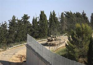 سومین حادثه امنیتی در اسرائیل ظرف کمتر از ۴۸ ساعت