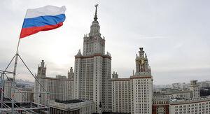 هشدار روسیه به جمهوری چک درباره هرگونه تنشزایی