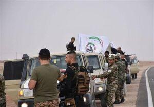 عزم عراق برای خرید جنگندههای جدید