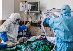 فرد مبتلا به کرونا چه زمانی در بیمارستان بستری شود؟
