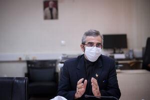 تلاش برای رفع مشکلات حقوقی و قضائی شهروندان ایرانی در امارات