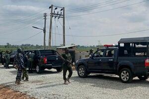 کشف جنازه ۳ دانشجوی ربوده شده در نیجریه