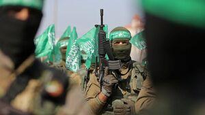 القسام به رژیم صهیونیستی درباره جنایات علیه فلسطینیان هشدار داد