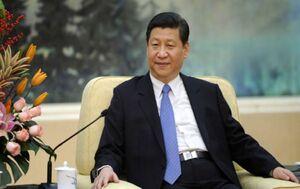 تنش های آمریکا و چین و اقدام پکن برای شکستن اتحادهای واشنگتن
