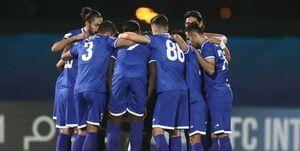 تحلیل جالب روزنامه قطری از بازی استقلال و الدحیل