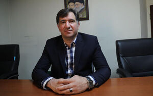 واکنش کمیته انضباطی به محرومیت حاجصفی مقابل پرسپولیس