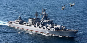 ائتلاف راهبردی جدید ایرانی-روسی-سوری برای شکستن محاصره آمریکا/ دریا و آسمان سوریه برای اسرائیل ناامن شد +تصاویر