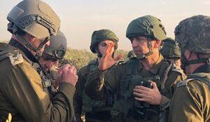 رئیس ستادکل ارتش اسرائیل سفر به واشنگتن درباره ایران را لغو کرد