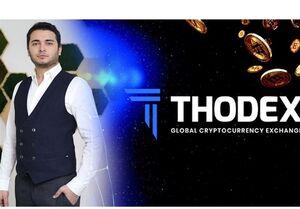 کلاهبرداری ۲ میلیارد دلاری یک شرکت رمز ارز در ترکیه