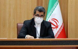 همه پروازهای ایران به هند و بالعکس تعلیق شد
