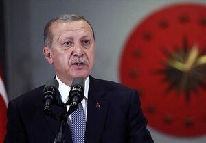 ۵ پیشنهاد برای اقدام اردوغان علیه اسرائیل