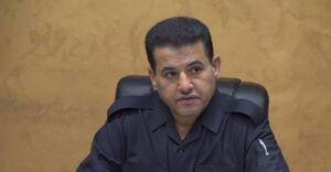 پاسخ مشاور امنیت ملی عراق به ادعاهای فرمانده سنتکام