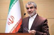 پاسخ کدخدایی به روحانی: مصوبه شورای نگهبان لازم الاجراست
