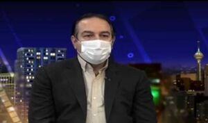 رئیسی: ویروس هندی خطرناکتر از گونههای جهش یافته دیگر است
