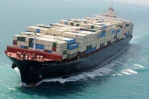 احتمال توقف جریان حمل کالای دریایی بین ایران و هندوستان +سند