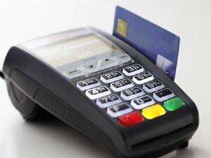 پرونده دستگاههای کارتخوان به سازمان مالیاتی رفت