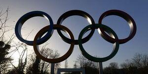 شرمساری و شکست اخلاقی برای کاروان المپیک