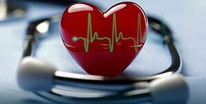 کدام بیماران قلبی میتوانند روزه بگیرند؟